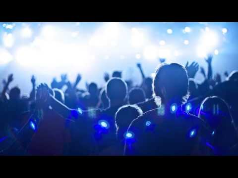100 Praise & Worship Hillsong Playlist Songs 2016