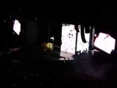 Identical twins nude playboy