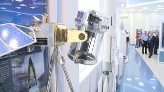 видео Музей космонавтики на ВДНХ: фото, режим работы