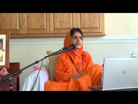 Ananda Mimamsa Session 6