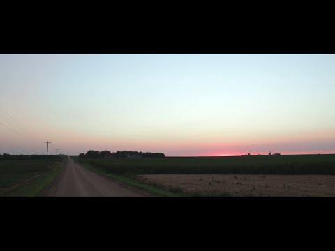 Western, Nebraska