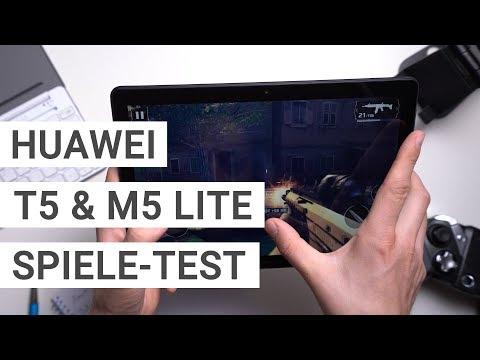 huawei-mediapad-t5-&-m5-lite-10-im-spiele-&-benchmark-test
