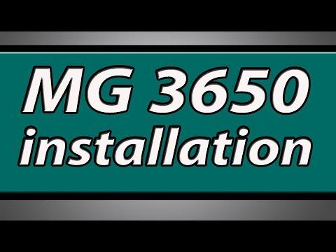 canon-pixma-mg3650-printer-installation
