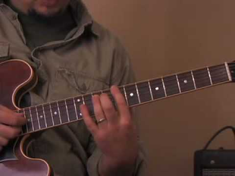Aerosmith Walk This Way How To Play On Guitar Guitar Lessons