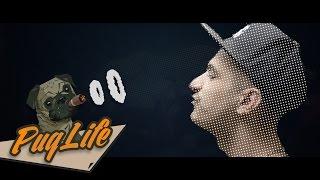 Keed - Fa Banii (feat SuperED) Video