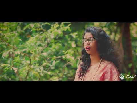 Bondhu Tomar | Summi | Cover | Off Beat | Episode 2