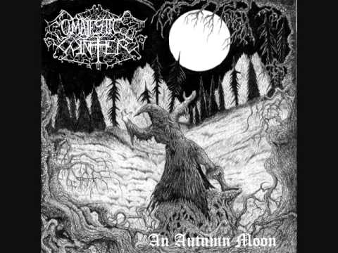 O, Majestic Winter - Tears in the Forest pt. 2