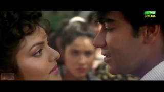 Maine Pyar Tumhi Se Kiya Hai - (Phool Aur Kaante) - (1080p Full HD Bollyhd Santosh)_Aj.mp4