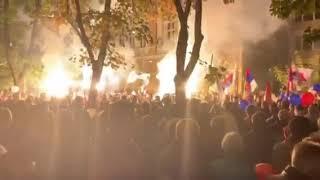 Građani Šapca