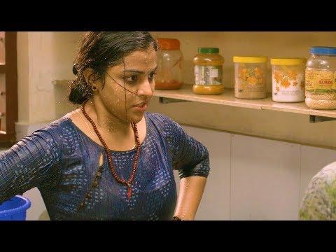 Latest Malayalam Romantic Full Movie (2K) | Comedy Entertainer | Latest Malayalam Movie 2018