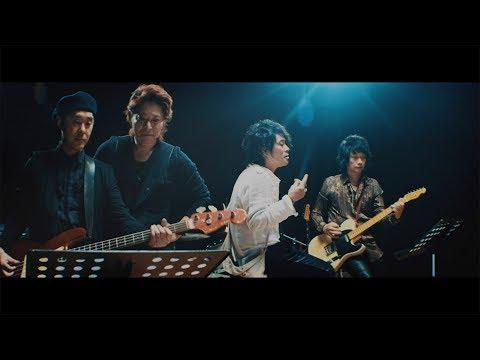 T-BOLAN「ずっと君を」 2017.8.16 release アコースティック ベストアルバム「~夏の終わりにBEST~LOVE SONGS+1&LIFE SONGS」収録 ...