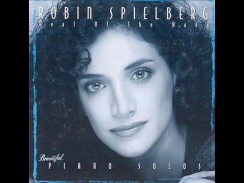 Robin Spielberg - Prairie
