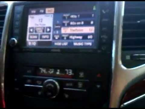 Richardson Radio Video