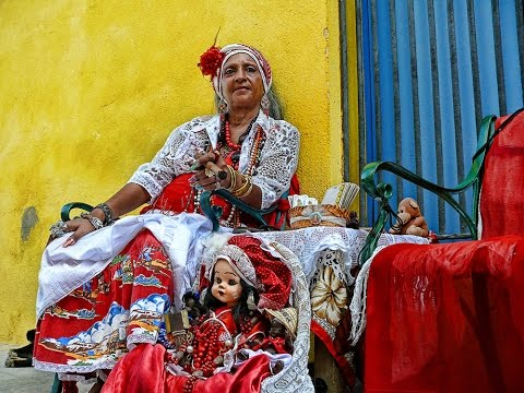 Cuba In The Bottle | Կուբան Շշի Մեջ