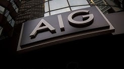 The Bailout of AIG Ten Years Later