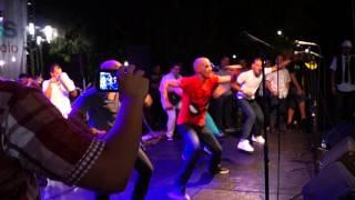 Ri k Swing Patronales de Guanica