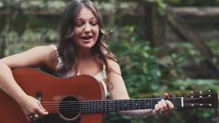"Gambar cover Kelsey Waldon - ""Kentucky, 1988"" - Behind the Song"