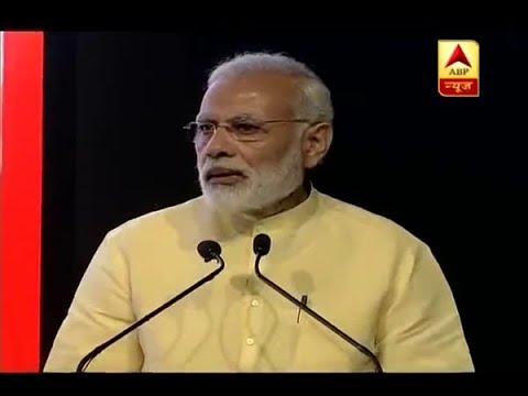 Rs. 16,000 crore to be spent to bring a monumental change in the lives of the poor: PM Mod
