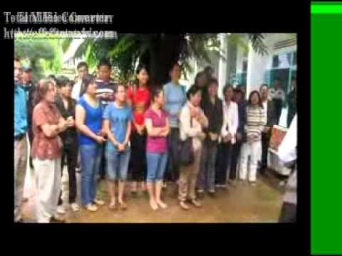 Loan Bao Tin Mung BMT.mpg