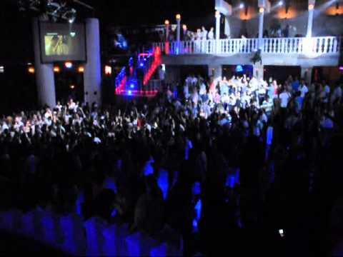 Club Medusa Dj YİĞİt 214 Zdemİr Lİve Part 3 Youtube