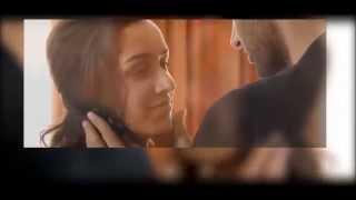 Bhula Dena - Arabic أغنية عاشقي 2 -انسيني - مترجمة