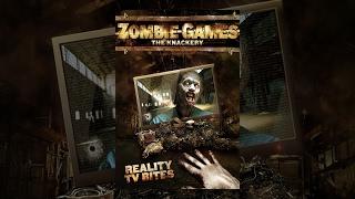 Zombie Games: The Knackery   FREE Full Horror Movie