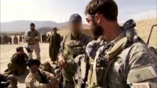 Repeat youtube video Inside the Green Berets