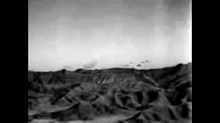 No 261 Squadron RAF, SEAC, Thunderbolt II in Burma 1944-45