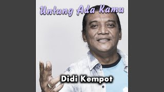 Untung Ada Kamu (feat. Lilin Herlina)