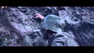 """""""Незламна"""". Фільм про фільм. Частина 5. Жінка та війна"""
