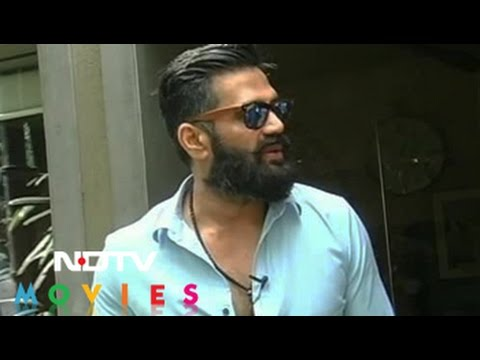 Nowadays Actors Are More Disciplined: Suniel Shetty