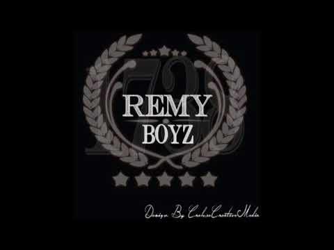 Fetty Wap x Montana Buckz Remy Boyz   679 prod  by Peoples