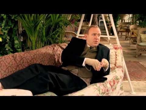 Download Blandings - Sticky Wicket at Blandings (Full Episode) Season 02 - Episode 05