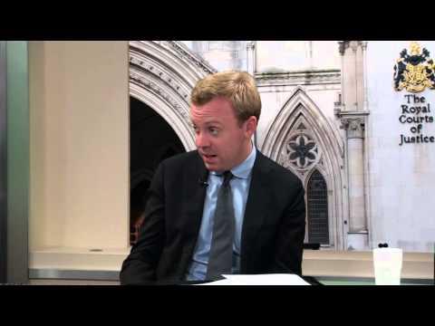 Tax changes for non-domiciled individuals—Ben Grist, Dixon Wilson