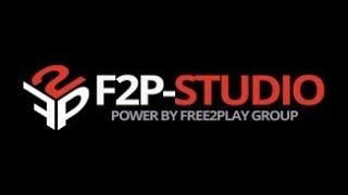 DayZ Standalone 0.63 Stress Test Online Gameplay