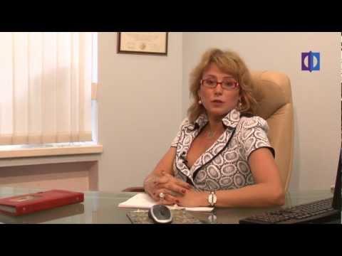 Система «Интернет-банкинг» ОАО «АСБ Беларусбанк»