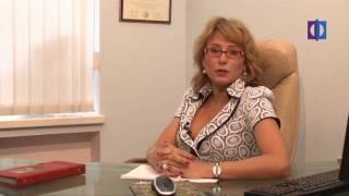 видео Услуга интернет-банкинг