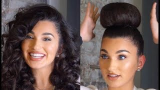 ENISA - BIG Bun Tutorial