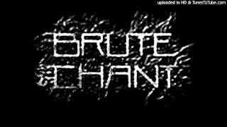 Watch Brute Chant Brother mechanical video