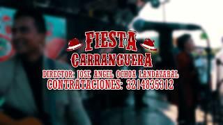 FIESTA Carranguera