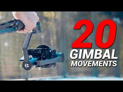 20-ways-to-use-your-gimbal
