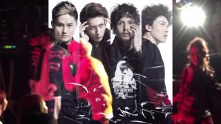 LOCO MACKプロデュース 「Cho Yabeee!!vol.2」 ~NEW ALBUM Release!!~...