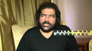 Tevar Movie | Pakistani Singer Shafqat Amanat Ali | Interview!!