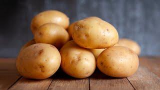 5 очень вкусных блюд из картофеля когда мясо будет даже лишним Рецепты от Всегда Вкусно