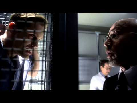 True Blood Season 6: Recap #6