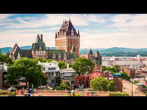 Summer Canada & New England Cruises