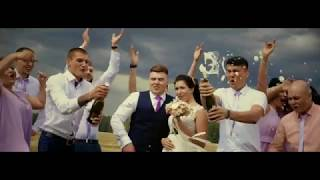 Wedding Day - Александр и Анна