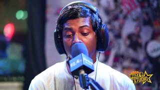 """Arshi Nogor"" - Studio58 featuring Rizvi 