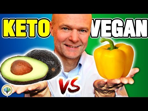 keto-diet-vs-vegan-diet-(is-one-better-for-you-than-the-other?)