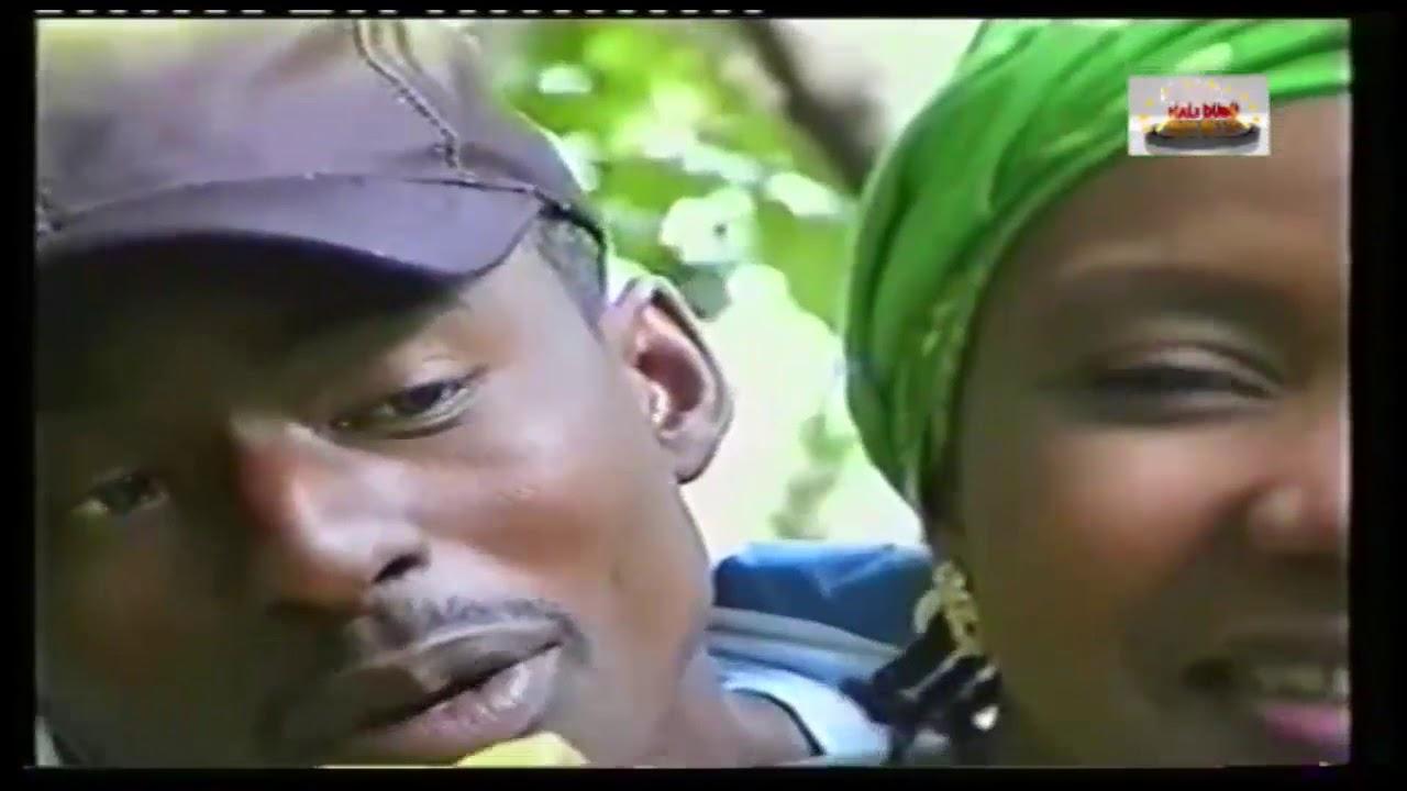 Download Khushu'i WAKAR UMBOBOLIBO